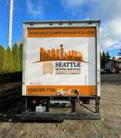 seattlemovingservices.com