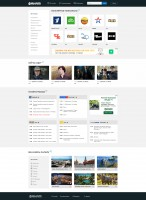 Fanat Сайт под ключ в Разработке