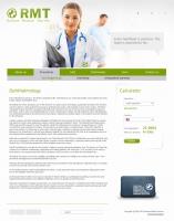 Ophthalmolog