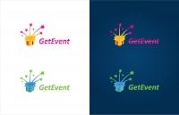 GetEvent