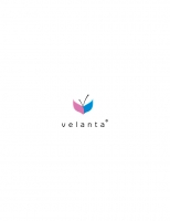 Velanta