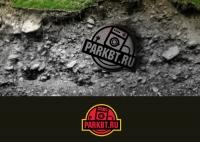parkbt.ru 1