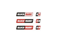 blockmark