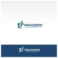 VIGOR Accounting1