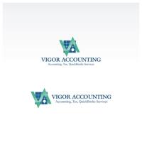 VIGOR_Accounting4