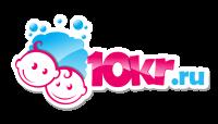 10kr.ru logo