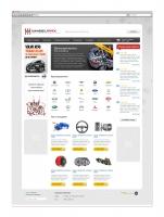 www.wheelmax.com