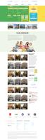 Дизайн сайт CompanyHouse