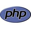 webprophi