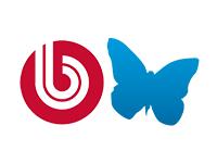 Создание и доработка сайта на bitrix или umi объёмом 1 час