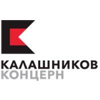 """Юзабилити аудит для сайта """"Концерн Калашников"""""""