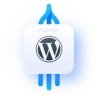 [Б24.Облако] Модуль интеграции Битрикс24 и WordPress