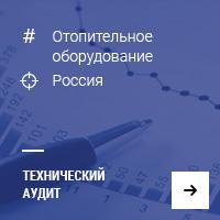 Технический аудит сайта wolfrus.ru
