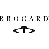 """Комплексный аудит для сайта """"Brocard"""""""