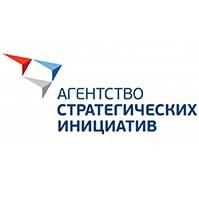 """Юзабилити аудит для сайта """"Агентство стратегических инициатив"""""""