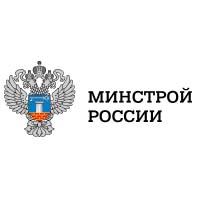 """Юзабилити аудит для сайта """"Минстрой России"""""""
