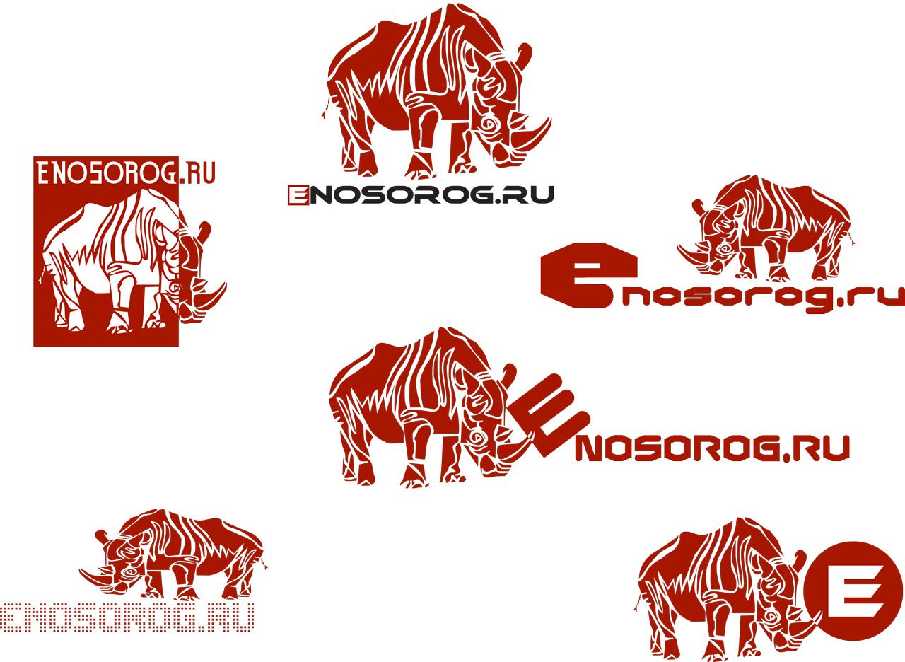 Торговая компания Enosorog.RU