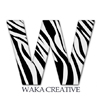 webwaka