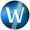 webwarestudia