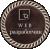 webzart