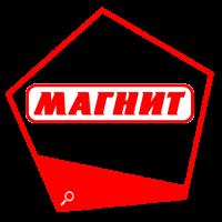 """""""Магнит"""" - сеть супермаркетов"""