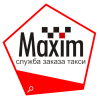 "Такси ""MAXIM"""