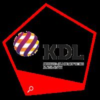 """""""KDL"""" - медицинская лаборатория"""