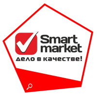 SmartMarket - сеть магазинов