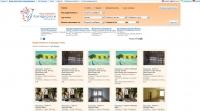 Продажа и аренда квартир, комнат и друга