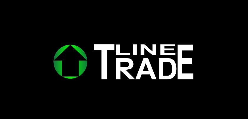 Разработка логотипа компании Line Trade фото f_14150f811cdb4d65.jpg