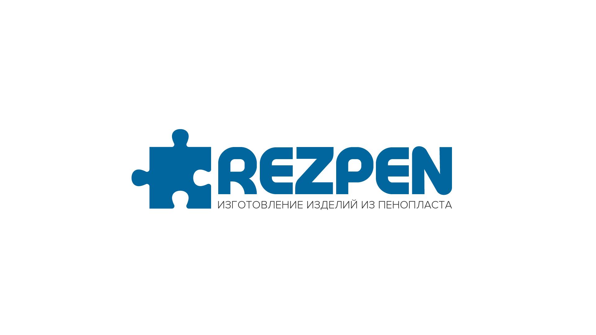 Редизайн логотипа фото f_5755a52ac0790811.jpg