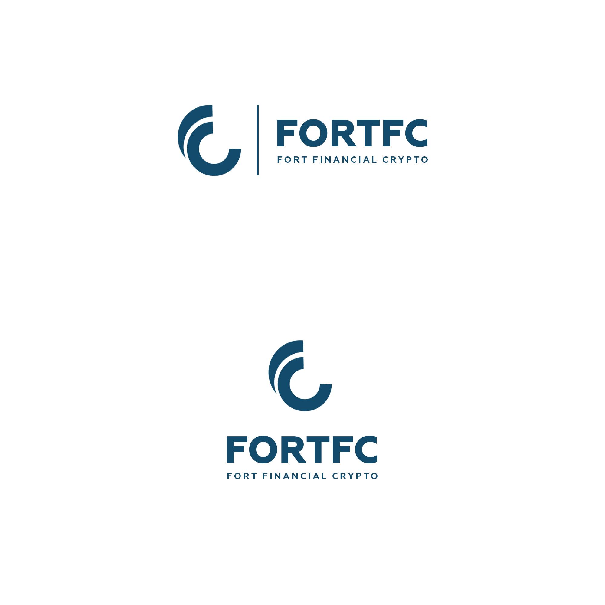 Разработка логотипа финансовой компании фото f_5155a8527e7448e7.jpg