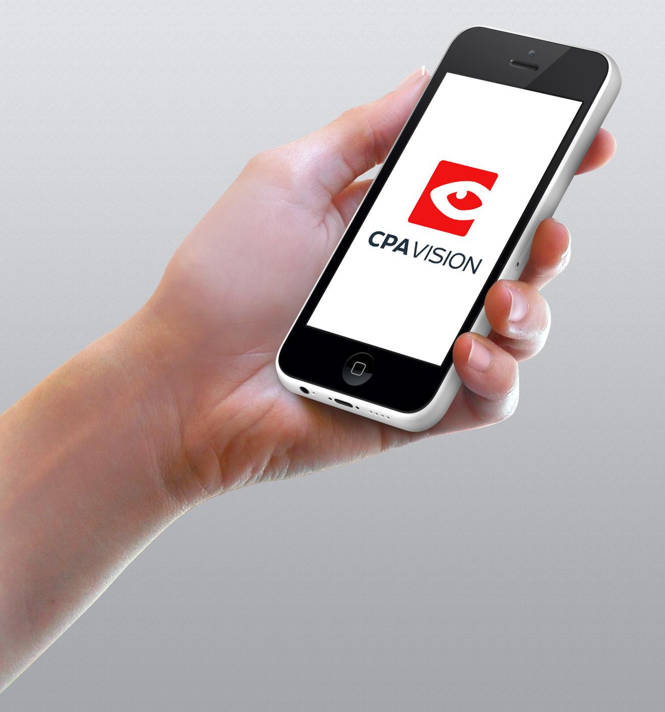 Нарисовать логотип фото f_6125b96562873c8c.jpg