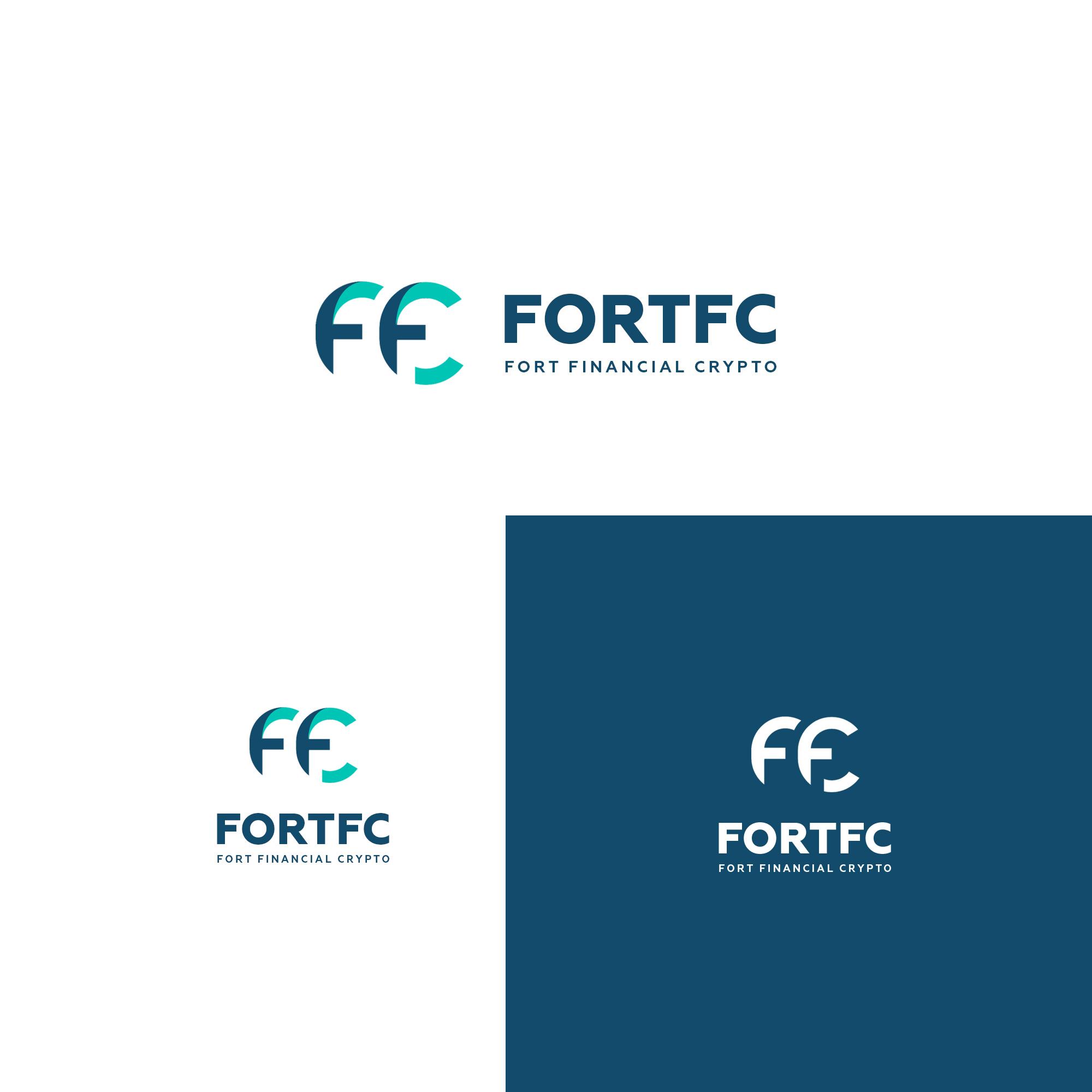 Разработка логотипа финансовой компании фото f_6725a86ff717083b.jpg