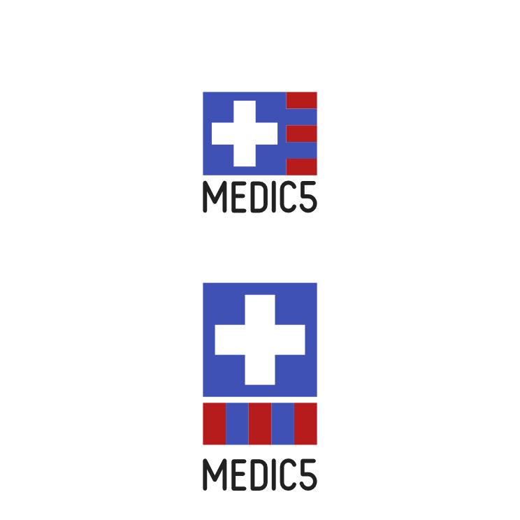 Готовый логотип или эскиз (мед. тематика) фото f_14055accc20028dc.jpg