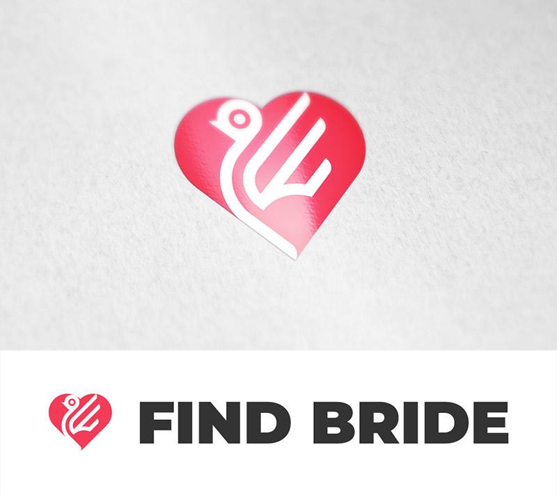 Нарисовать логотип сайта знакомств фото f_2785ad495455e5f2.jpg
