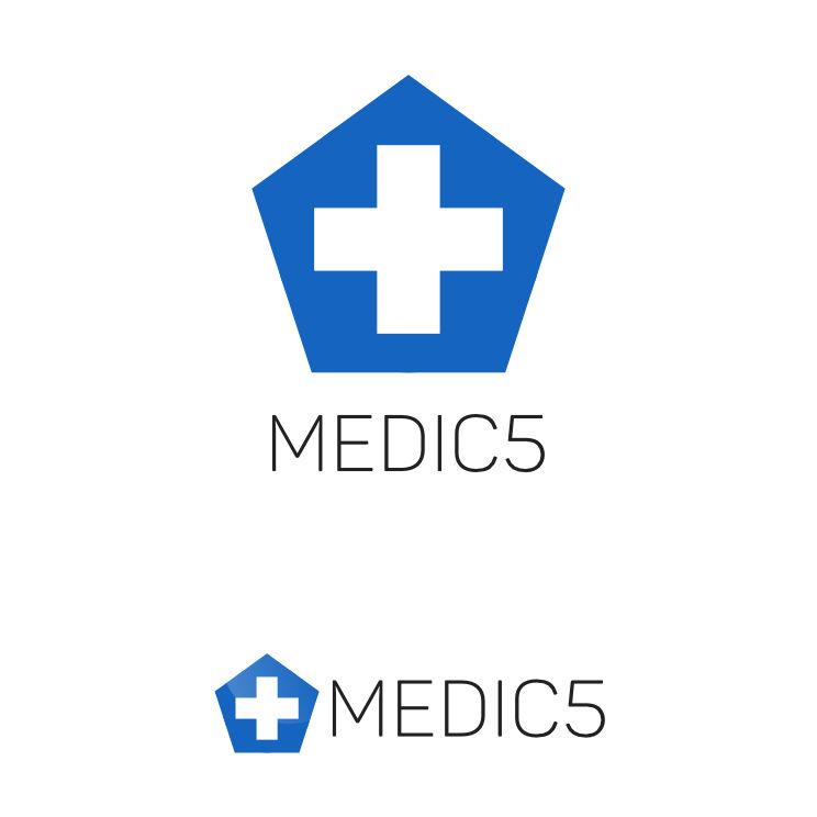 Готовый логотип или эскиз (мед. тематика) фото f_70855accc1582723.jpg