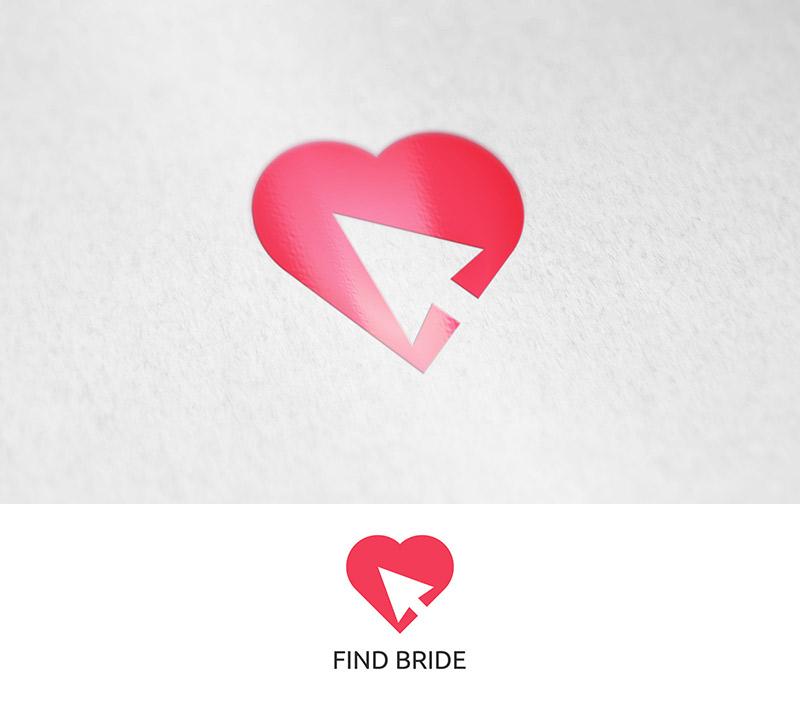 Нарисовать логотип сайта знакомств фото f_8345ad495377bc17.jpg