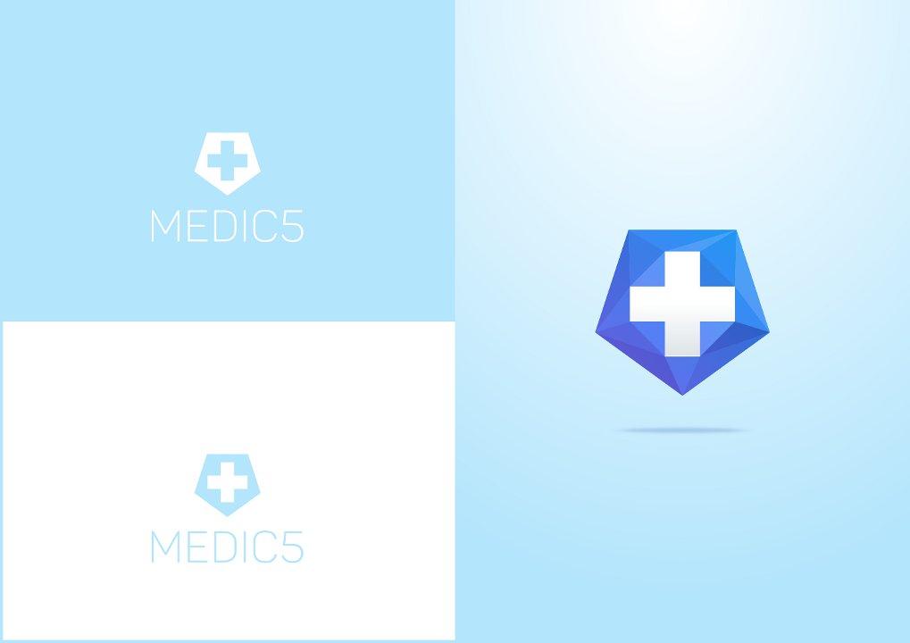 Готовый логотип или эскиз (мед. тематика) фото f_88355ae4b552ef47.jpg