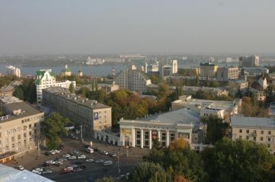 http://st.free-lance.ru/users/webrain/upload/sm_f_4724debf2866d.jpg