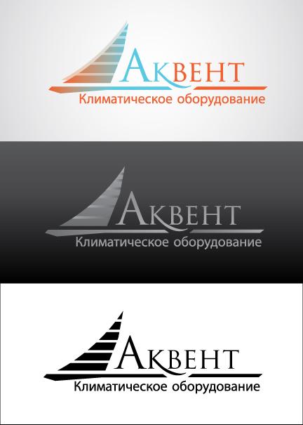 Логотип AQVENT фото f_368528280a1a4777.jpg