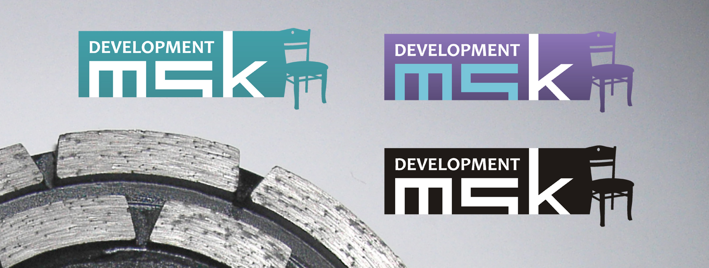 Разработка логотипа фото f_4e74cb6deff88.jpg