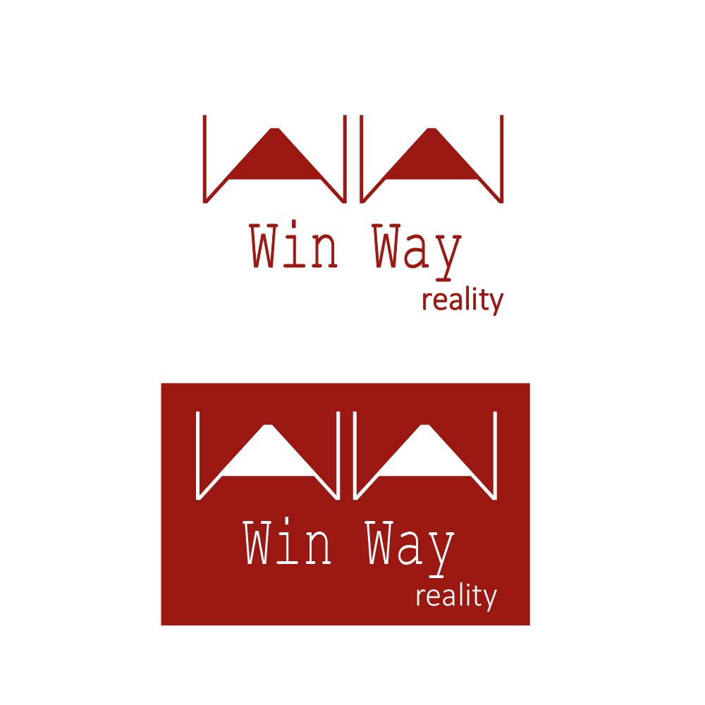 Логотип для агентства недвижимости фото f_0695aae6c065957a.jpg