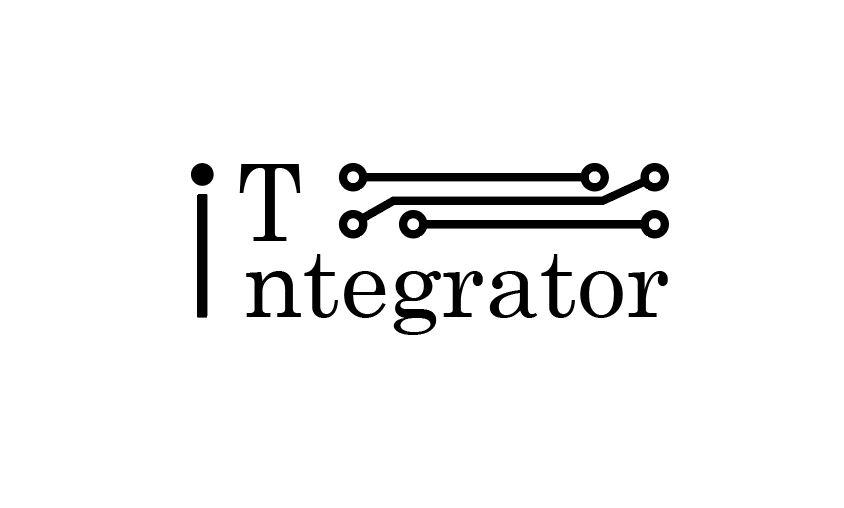 Логотип для IT интегратора фото f_798614b5f6458b3d.jpg