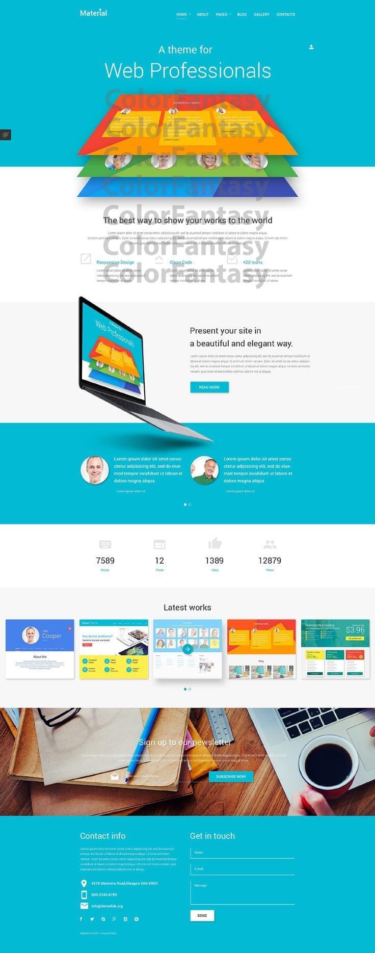 Дизайн-концепция сайта в римском стиле фото f_2015b45ae482f6ca.jpg