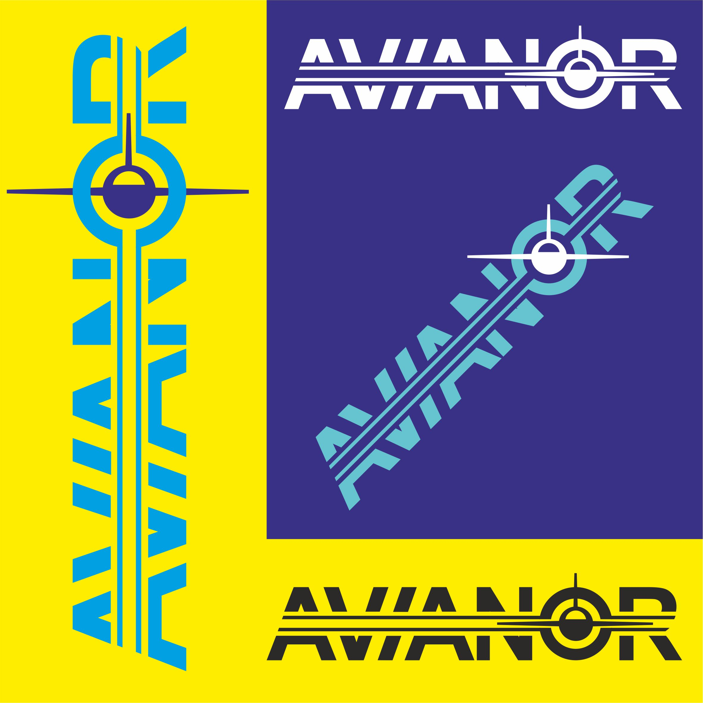 Нужен логотип и фирменный стиль для завода фото f_2845292684b57c67.jpg