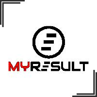 Разработка логотипа для проекта по достижению целей