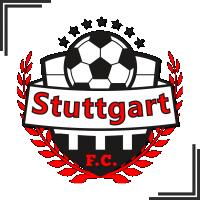 """Разработка логотипа для футбольной школы """"Stuttgart"""""""