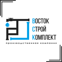 Разработка логотипа и фирм стиля для производственной компании ВСК