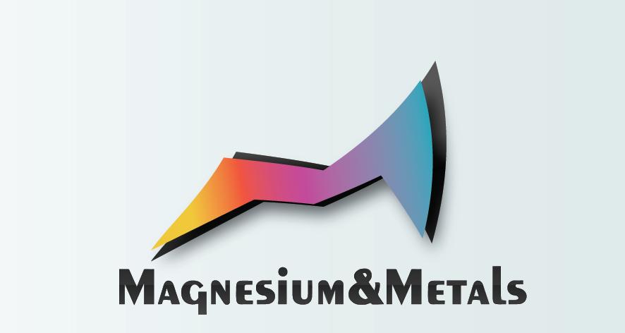 Логотип для проекта Magnesium&Metals фото f_4e7b218bc5798.png